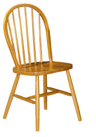 Chairs For Kitchen Customary Kitchen Chairs For Alluring Kitchen Chairs Home Design