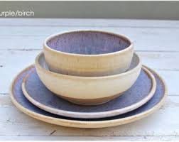 wedding registry dinnerware handmade pottery dishes wedding registry pottery handmade