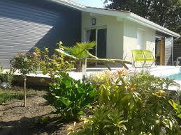 chambre d hote bassin d arcachon avec piscine chambres d hôtes comaro bassin d arcachon à audenge site de