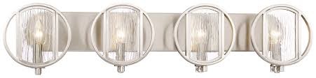 minka lavery 3064 84 bathroom lighting via capri