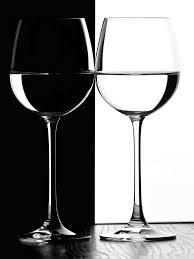 disegni bicchieri bicchieri bianco e nero sfondo wallpaper 768x1024 disegni da