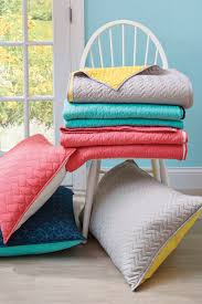 111 best best bets from bhg products at walmart images on