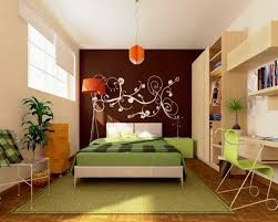 lately feature wall painting malahiras bedroom 610x406
