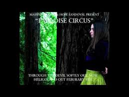 theme song luther clapping massive attack ft hope sandoval paradise circus bbc s
