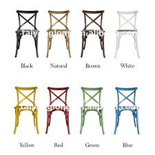 Dining Room Chair Parts wholesale dining chair wooden dining room chair parts cross back