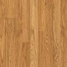 project source 8 in w x 51 in l williamsburg cherry laminate