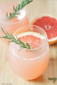 best 25 non alcoholic punch ideas on non alcoholic