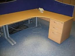 Office Desks Newcastle White Office Furniture Newcastle White Desk Office Interiors Ltd