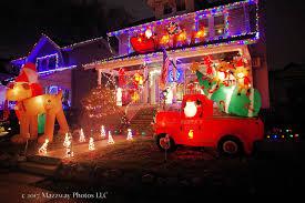 christmas lights events nj bogota blog nj bogota christmas lights