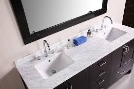 Bathroom Vanity Closeouts Lowes Markdown Report Target Vanity Closeout Bathroom Vanities