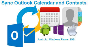 sync outlook calendar with android calendar sync alternatives for smartphones and devices akruto