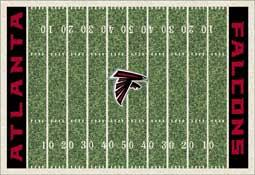 Football Field Area Rug Wholesale Nfl Football Field Area Rugs