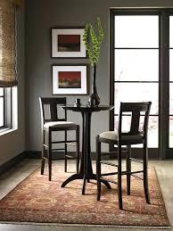 north carolina dining room furniture dining room furniture brands furniture brand dining room tables