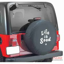 jeep life tire cover 41 best tire covers images on pinterest jeep tire cover jeep