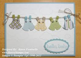 baby card best 25 baby cards ideas on handmade baby cards baby