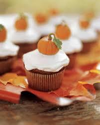 Martha Stewart Halloween Cake Halloween Cupcake Recipes Martha Stewart