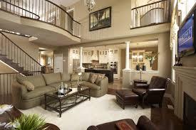 ramsdens home interiors extraordinary model home interiors in ramsdens home interiors model