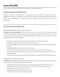 Customer Service Representative Resumes Bank Customer Service Representative Cover Letter Sample Image