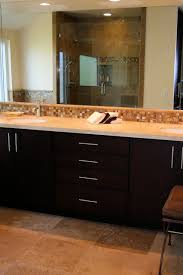 Spa Like Master Bathrooms - c b i d home decor and design home decor spa like master bath