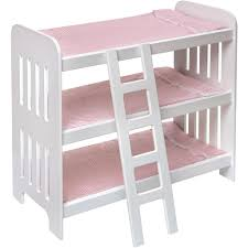 Bunk Bed Plans Pdf Bedroom Bunk Bed Plans Bunk Bed Plans Pdf White Dma