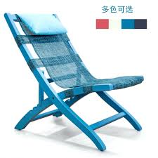 Patio Target Patio Chair Folding - folding patio chair target price per piece foldable lounge chair