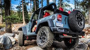 cars movie jeep johnson u0027s auto sales inc used cars decatur in dealer