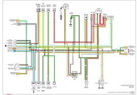 wiring diagram mio m3 28 images modern vespa light power bmw