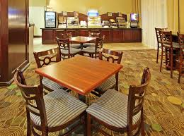 Comfort Suites Marshall Texas Hotel Hi Express Marshall Tx Booking Com