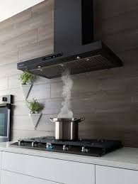36 inch under cabinet range hood nxr under cabinet range hoods the home depot in hood 36 plans 14