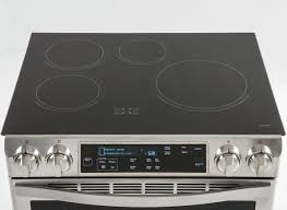 Whirlpool Induction Cooktop Reviews 152 Best Induction Cooktop Ideas Images On Pinterest Kitchen