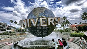 universal studios florida resident halloween horror nights power outage reported at universal u0027s halloween horror nights