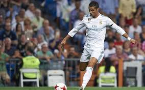 cristiano ronaldo football transfer and rumours cristiano ronaldo could leave