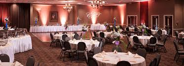 Reception Banquet Halls Banquet Hall Pelham Civic Center