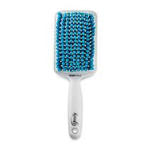 best hair brushes best brushes for wet hair stylecaster