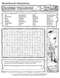 Free Word Search Worksheets Tim Van De Vall Comics U0026 Printables For Kids