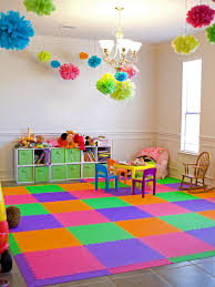 majestic home toddler playroom design inspiration introduces
