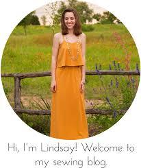 Home Design Center Lindsay Design By Lindsay