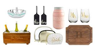 best wedding shower gifts top 25 best bridal shower gifts heavy