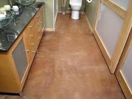 best 25 bathroom flooring options ideas on bathroom