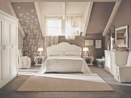 Small Bedroom Design For Couples Bedrooms Small Bedroom Ideas For New