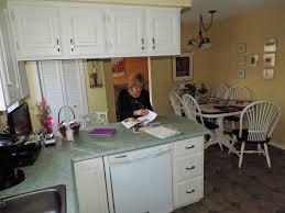 mother daughter kitchen reno fredericton nb u2013 avondale kitchens