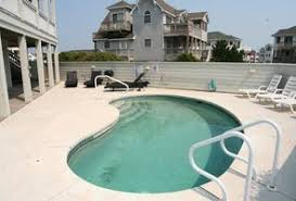 Vacation Homes In Corolla Nc - top 50 ocean hill vacation rentals vrbo