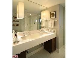 Bachelor Pad Bathroom Is This Weho Loft The Best Bachelor Pad In La U2014 Los Angeles Real