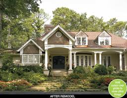 How To Decorate A Ranch Style Home Remodel Your Ranch Home Atlanta Home Improvement