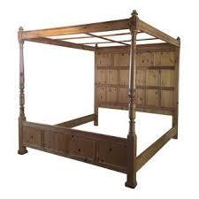 henredon bedroom vintage used henredon beds chairish