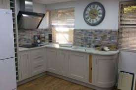 Bathroom Retailers Glasgow Bathroom And Kitchen Retailers For Sale In The Uk On Daltons Business