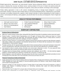 resume samples for banking bank teller resume sample inside best