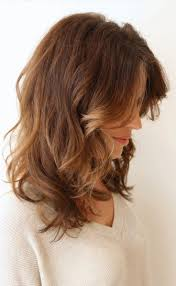 533 best hair images on pinterest hairstyles hair and hairstyle