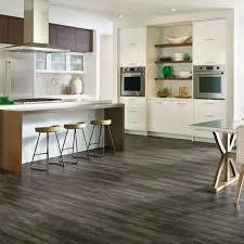 flooring ideas kitchen fancy flooring for kitchen g14 in modern home interior design ideas