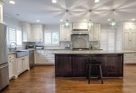 kitchen kitchen tiles with mission style kitchens ideas also